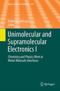 img_book_unimolecular